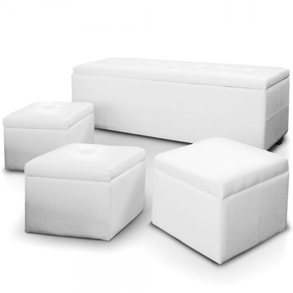 location de banquette les voeux d isis. Black Bedroom Furniture Sets. Home Design Ideas