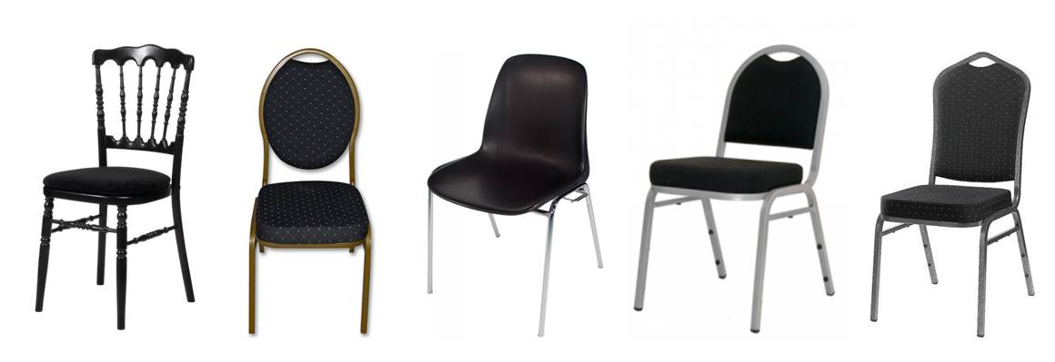 Housse de chaise lycra blanche les voeux d isis - Housse de chaise spandex ...