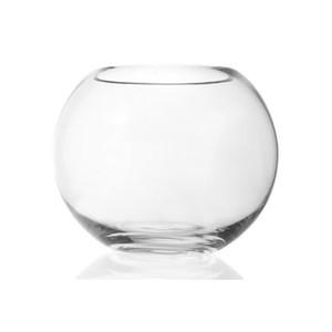 Location de vase rond les voeux d isis for Vase aquarium rond